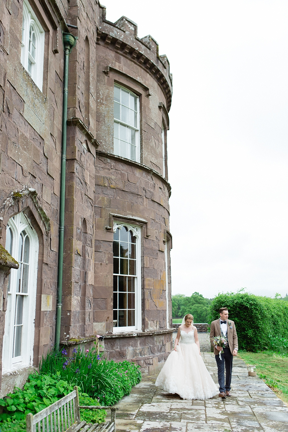 Chantal Lachance-Gibson Photography,Fine Art Wedding Photographers,The Gibsons,creative wedding photographers glasgow,husband and wife photographers scotland,natural wedding photographers,romantic photographers Scotland,shabby chique wedding,strathallan wedding,