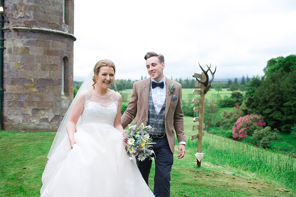 wedding Strathallan castle 8-6.jpg