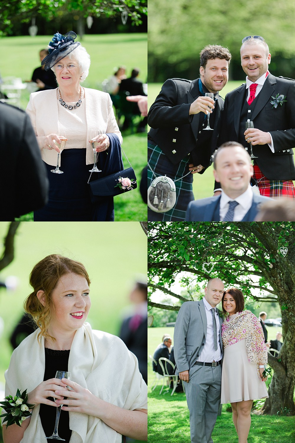 wedding glencorse house edinburgh 14-5.jpg
