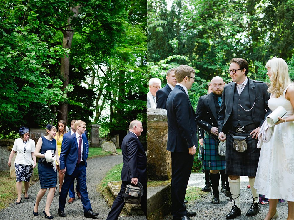 wedding glencorse house edinburgh 7-2-1.jpg