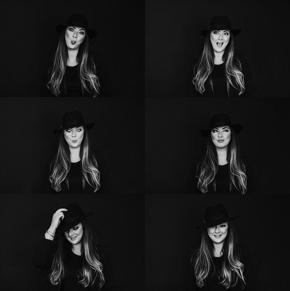 Laura headshots glasgow -134