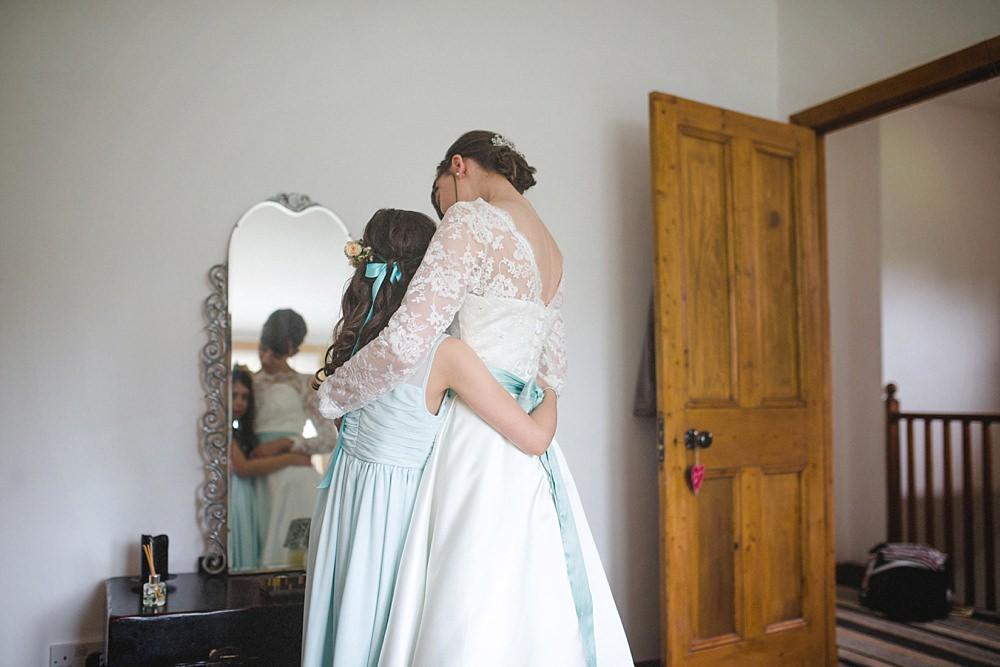 quirky merchant city wedding 1-26