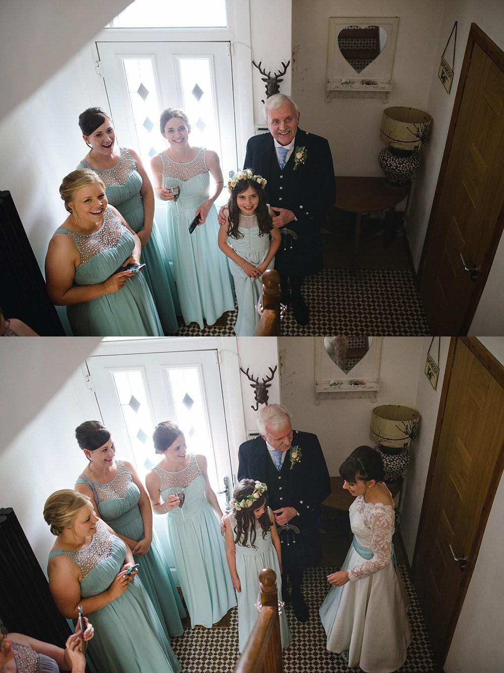 quirky merchant city wedding 1-28