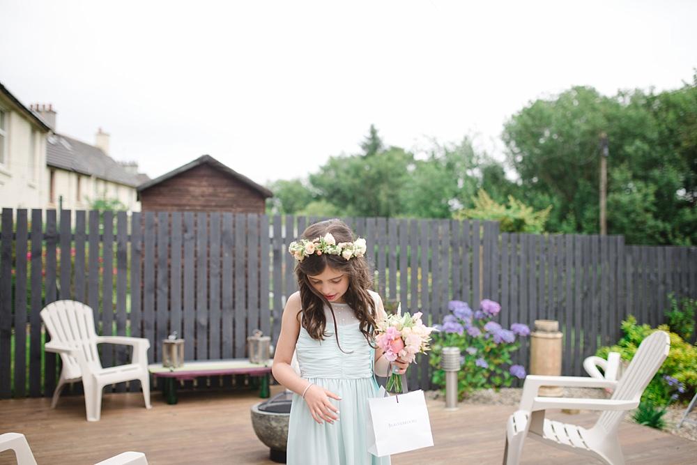 quirky merchant city wedding 1-36