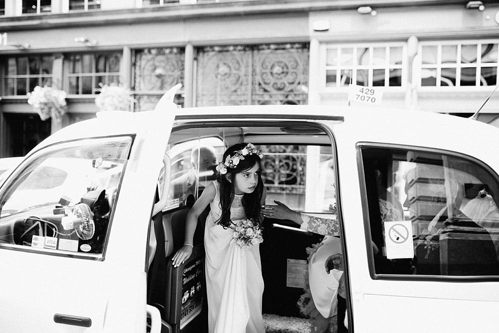 quirky merchant city wedding 3-1