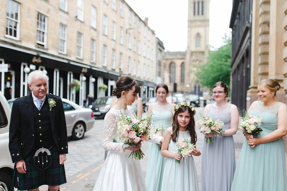 quirky merchant city wedding 3-3