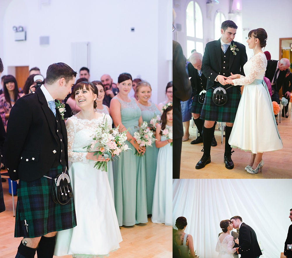 quirky merchant city wedding 4-3