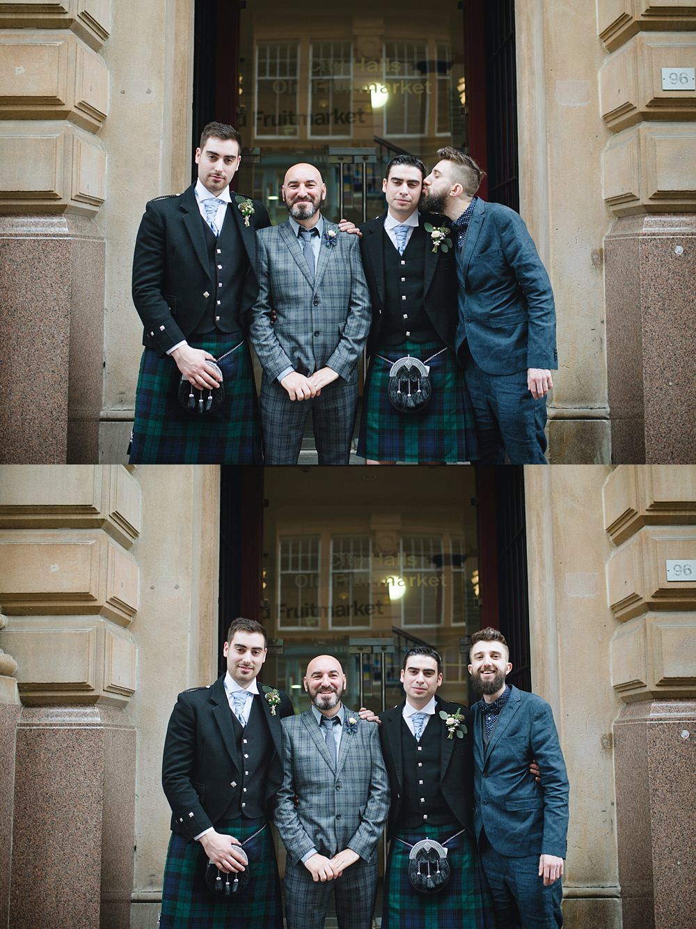 quirky merchant city wedding 4-7