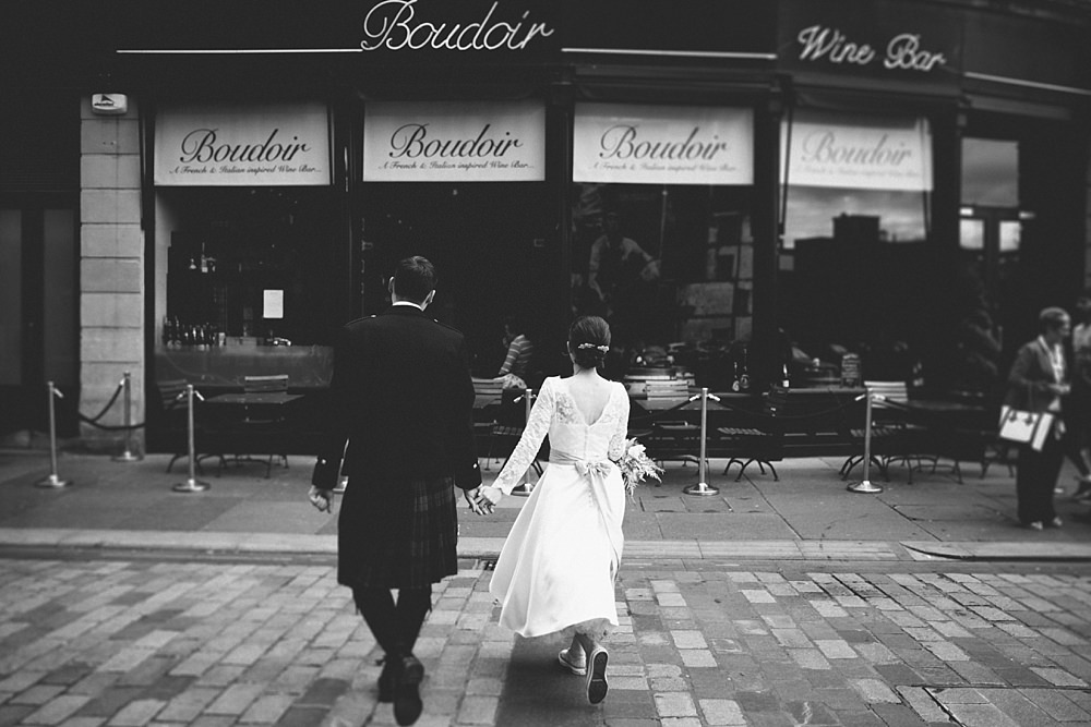 quirky merchant city wedding 4-9