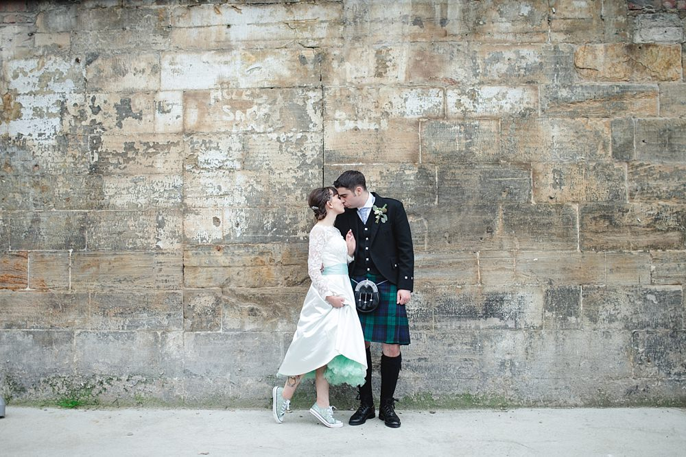quirky merchant city wedding 5-10