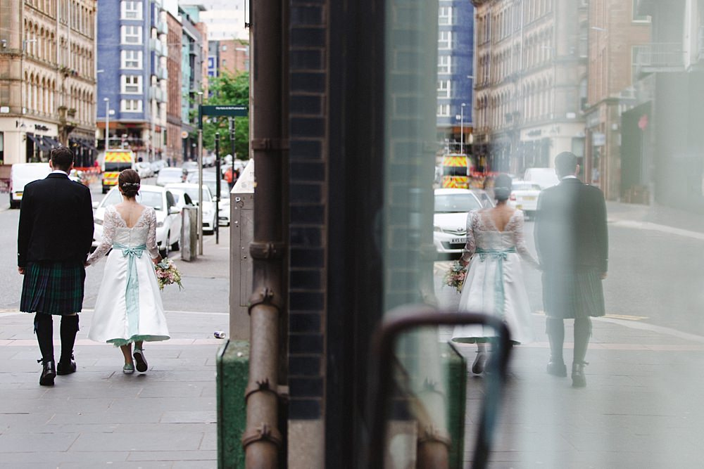 quirky merchant city wedding 5-12