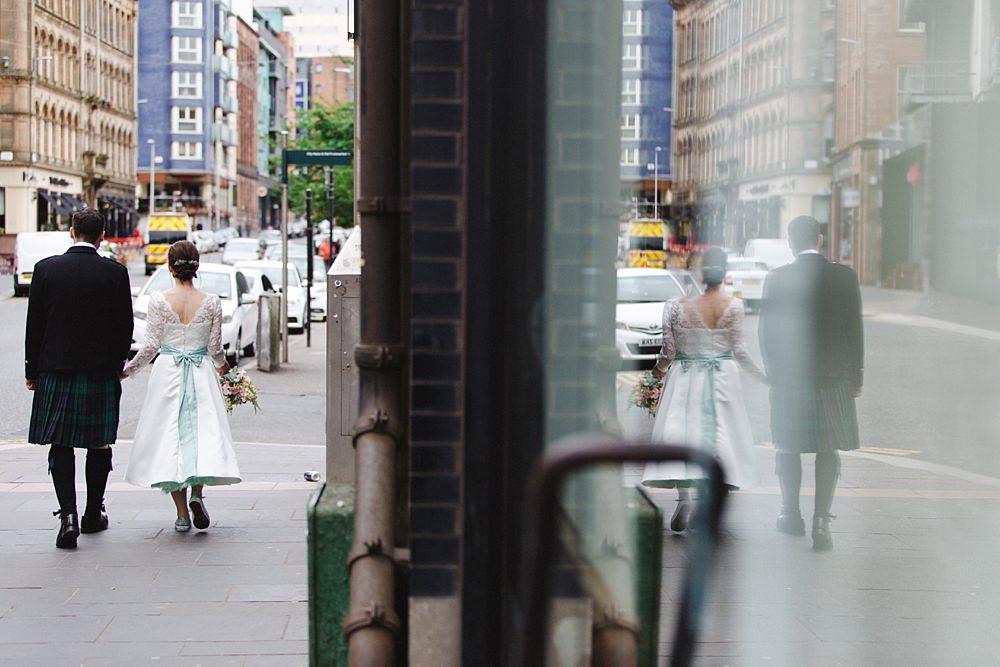 quirky merchant city wedding 5-12