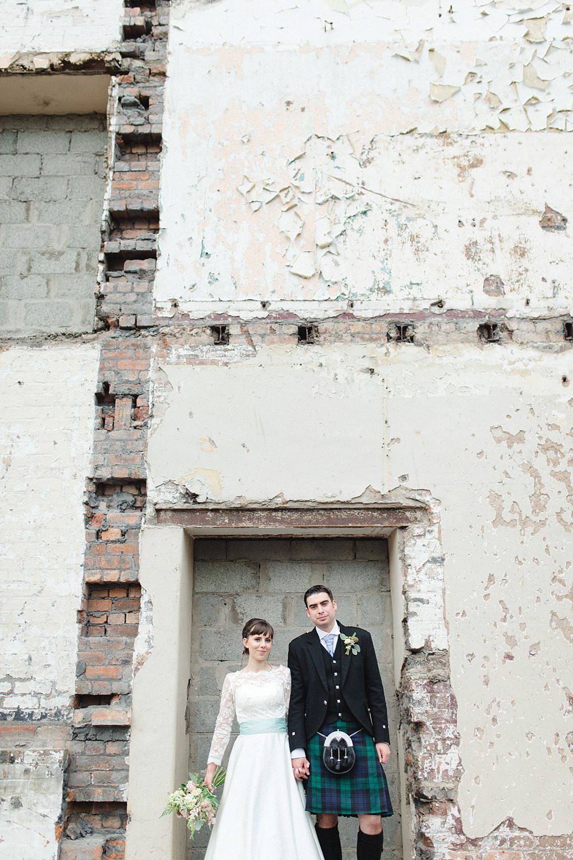 quirky merchant city wedding 5-2