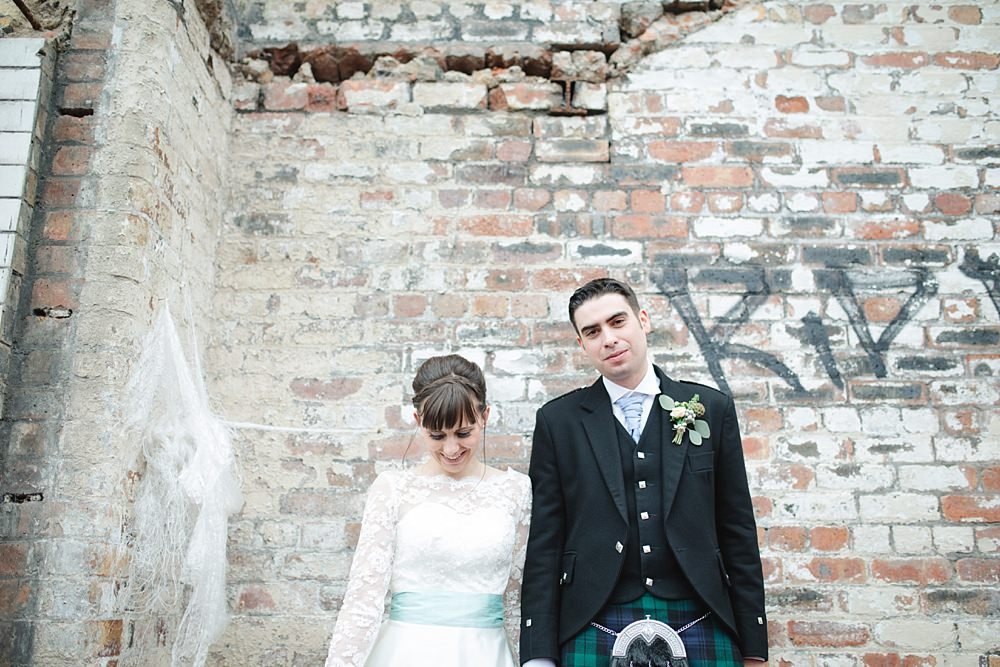quirky merchant city wedding 5-5