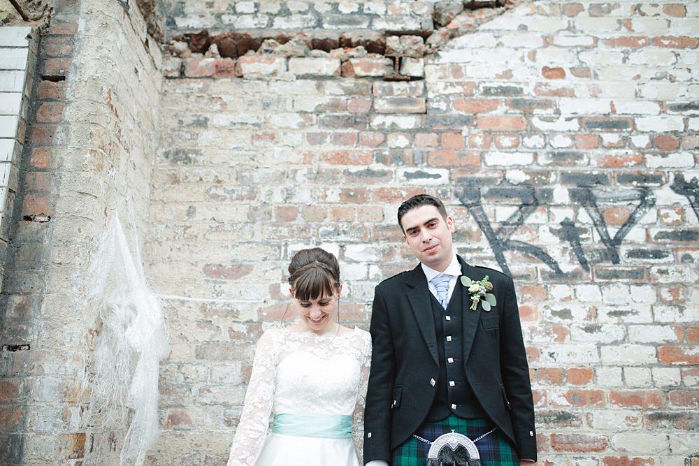 quirky merchant city wedding 5-5