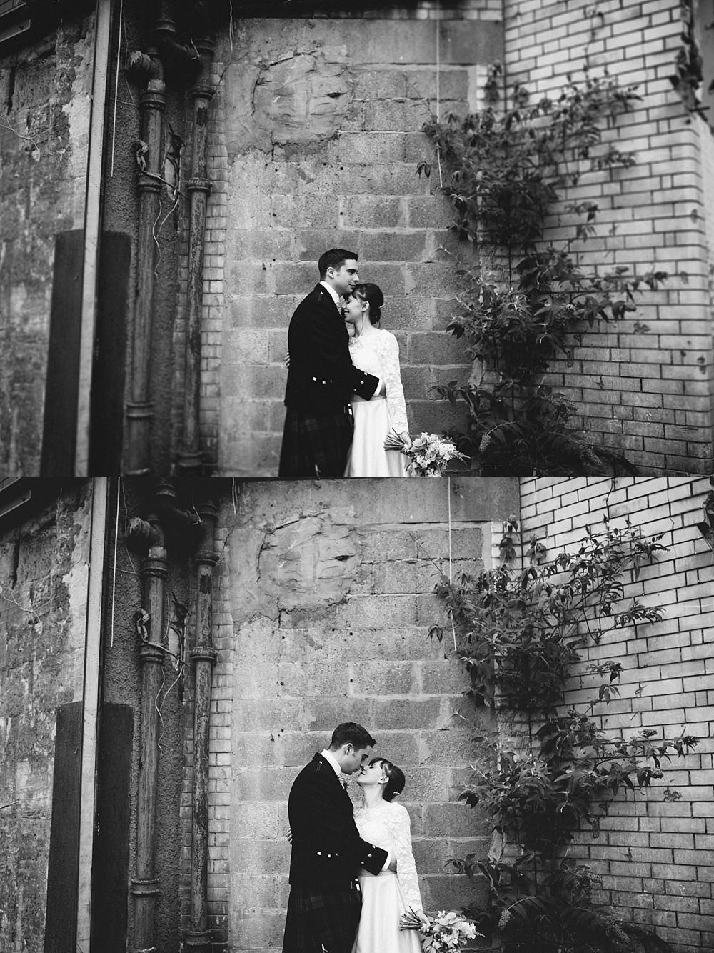quirky merchant city wedding 5-6