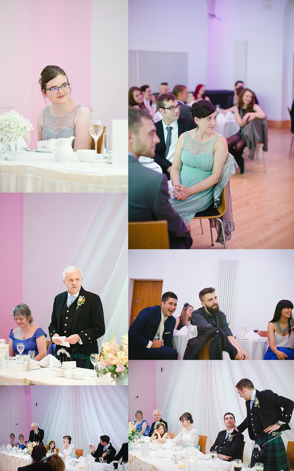 quirky merchant city wedding 7-1