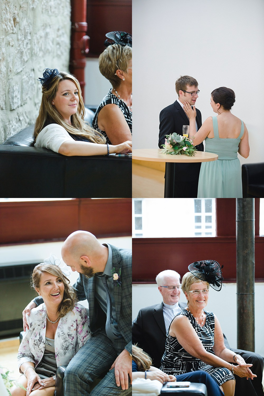 quirky merchant city wedding 8-1