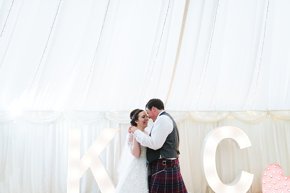 Fine Art Wedding Photographers,The Gibsons,creative wedding photographers glasgow,natural wedding photographers Glasgow,romantic photographers Scotland,