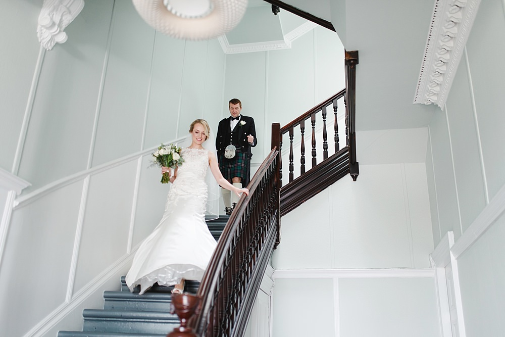 natural wedding photographers glasgow 6-17.jpg