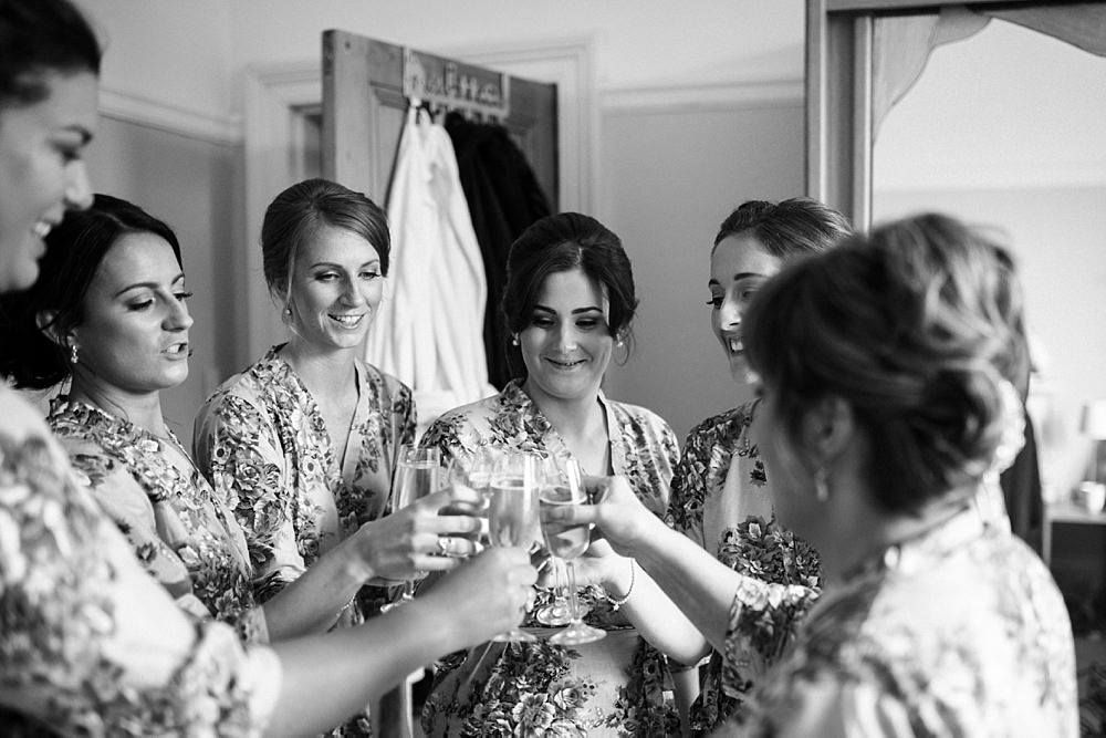 natural wedding photographers glasgow 6-8.jpg