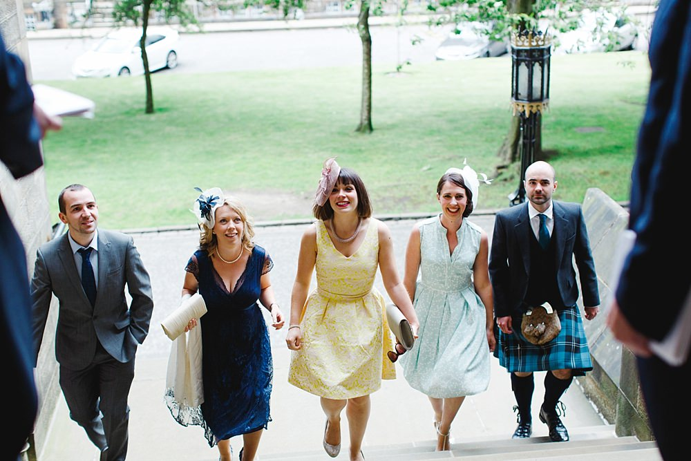 natural wedding photographers glasgow 7-5.jpg
