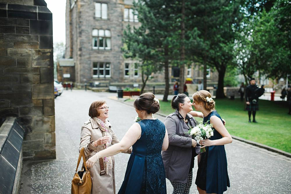 natural wedding photographers glasgow 7-7.jpg