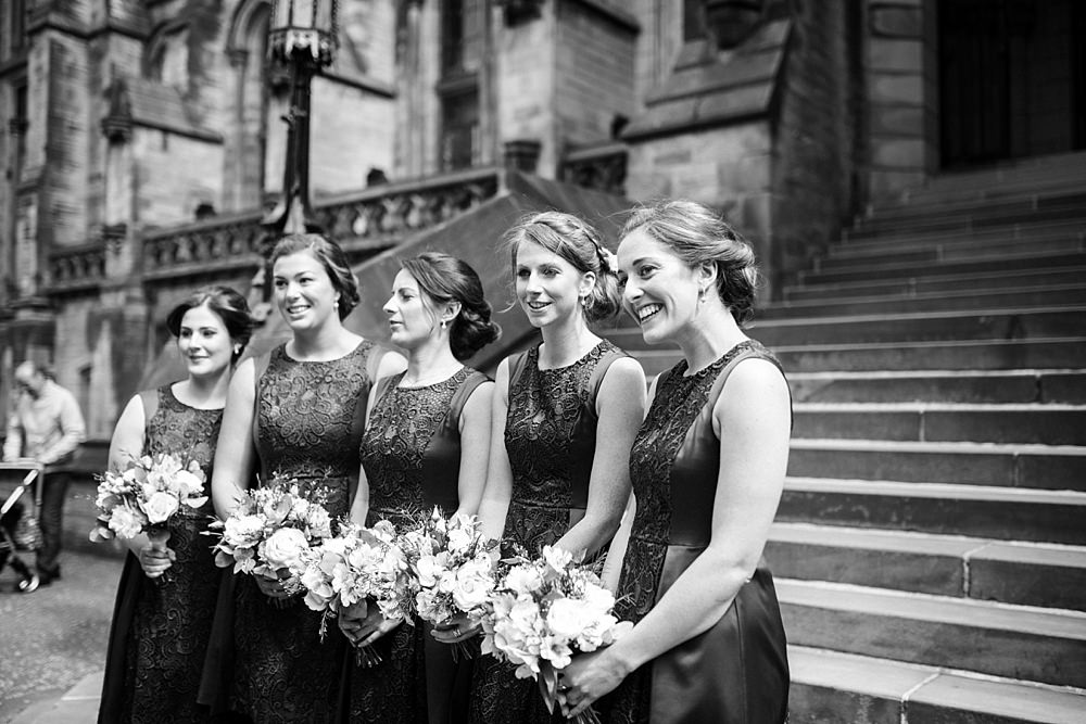 natural wedding photographers glasgow 7-8.jpg