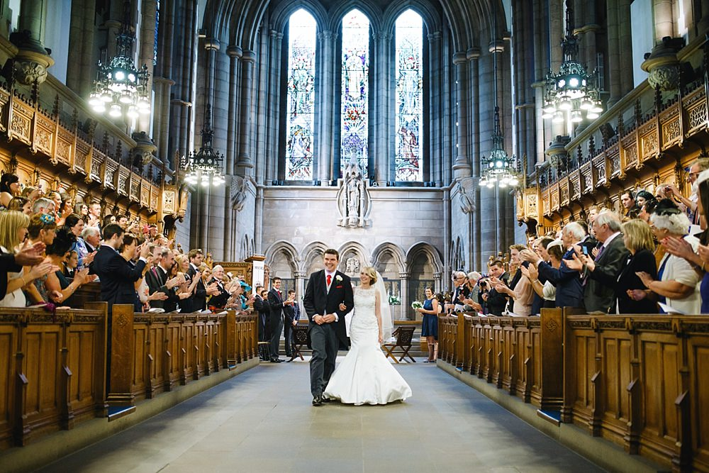 natural wedding photographers glasgow 8-11.jpg