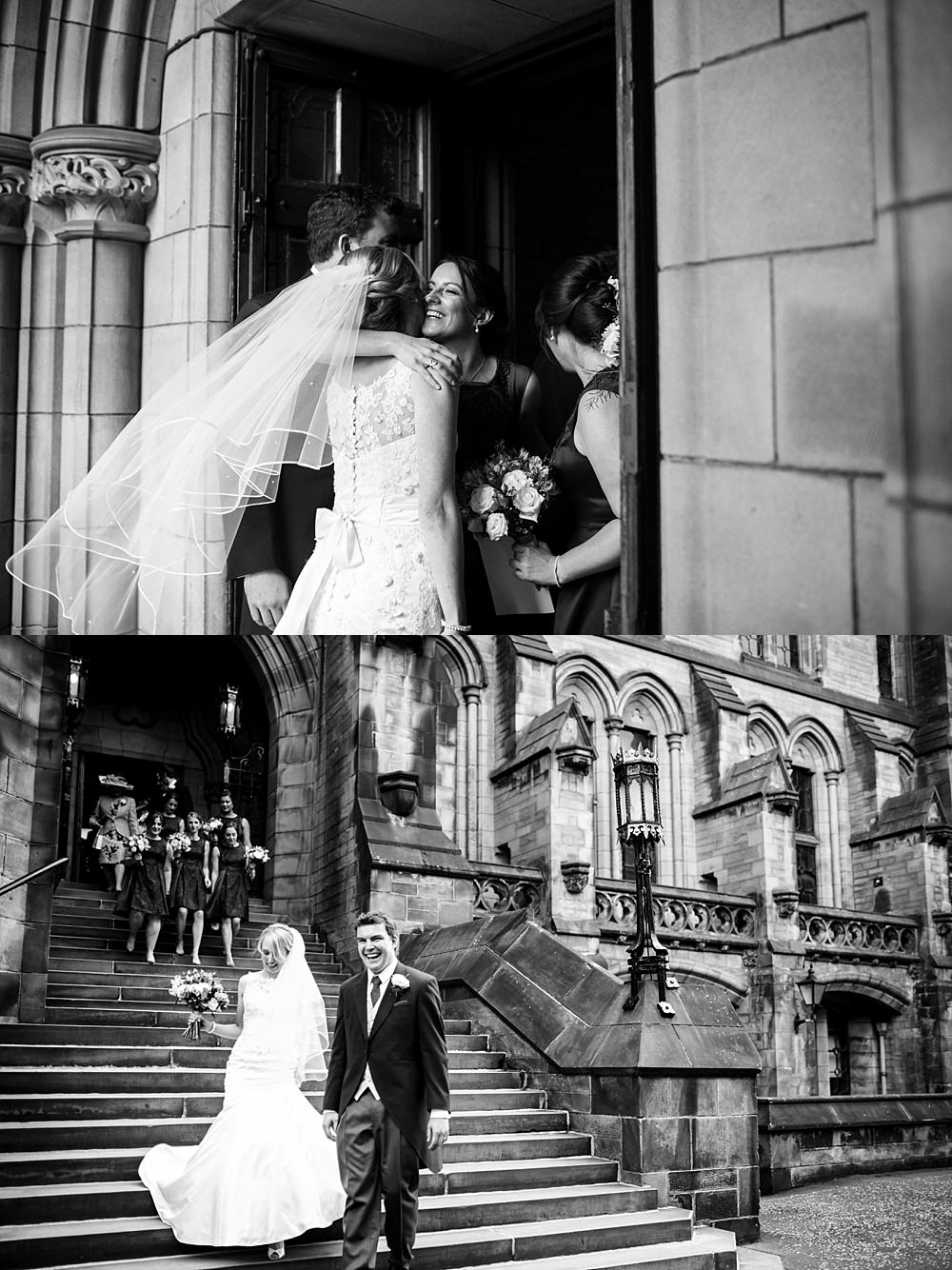 natural wedding photographers glasgow 8-12.jpg