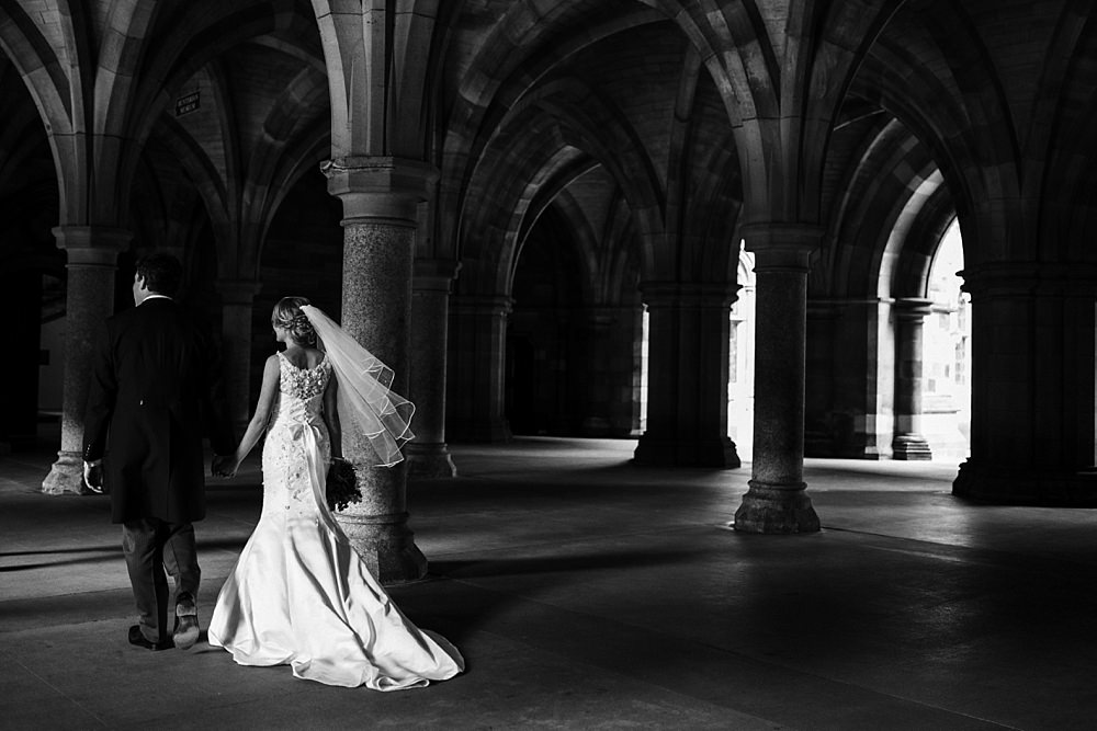 natural wedding photographers glasgow 8-15.jpg