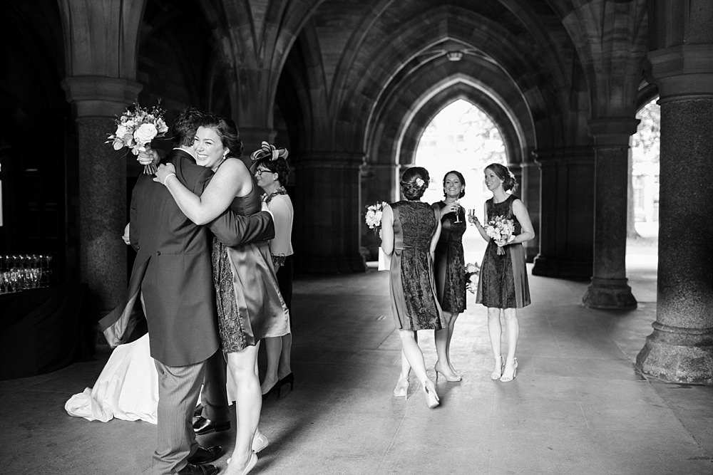 natural wedding photographers glasgow 8-16.jpg