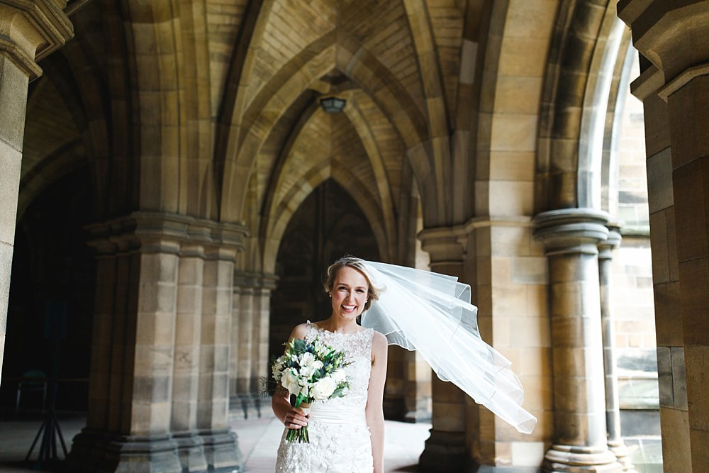 natural wedding photographers glasgow 8-18.jpg