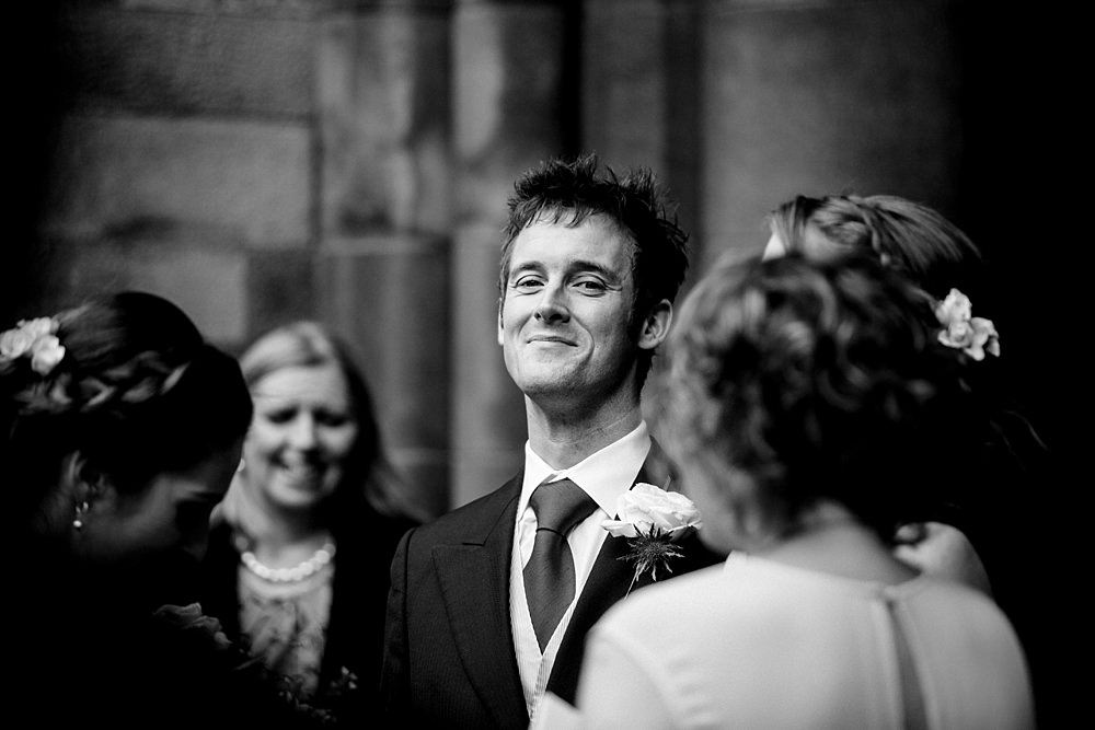natural wedding photographers glasgow 8-20.jpg
