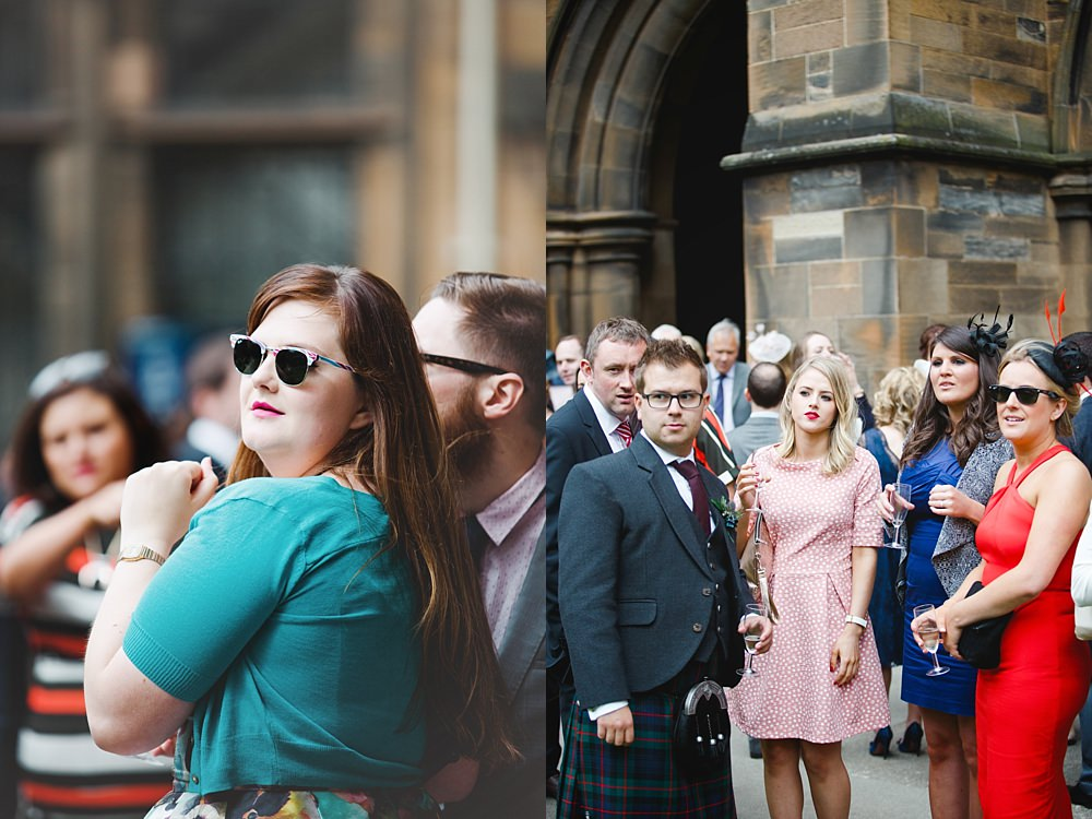 natural wedding photographers glasgow 8-21.jpg