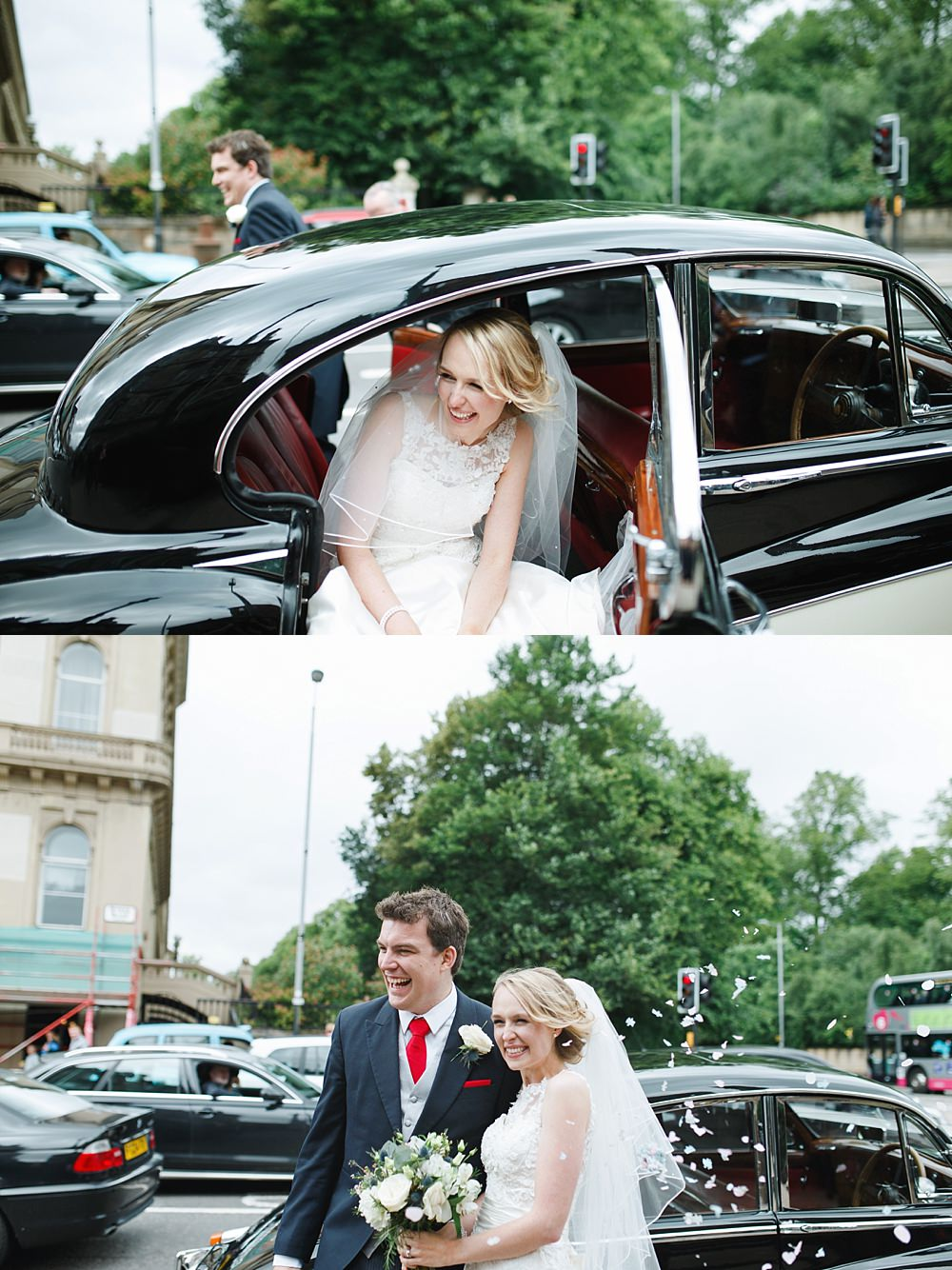 natural wedding photographers glasgow 8-29.jpg