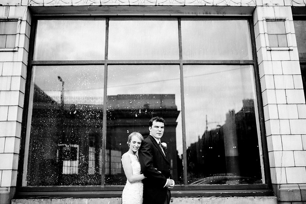 natural wedding photographers glasgow 8-34.jpg