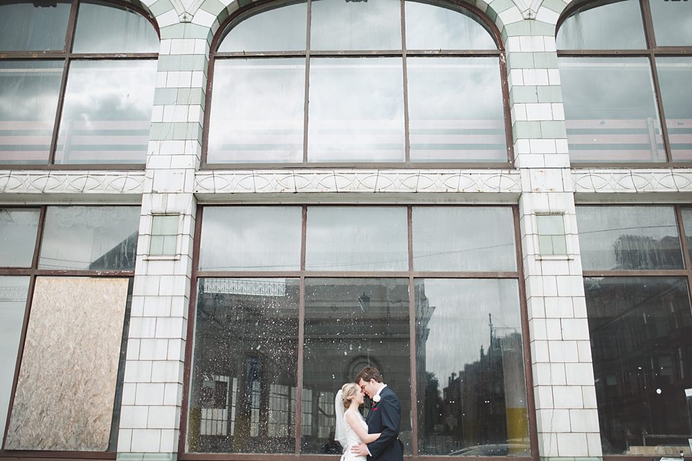 natural wedding photographers glasgow 8-35.jpg