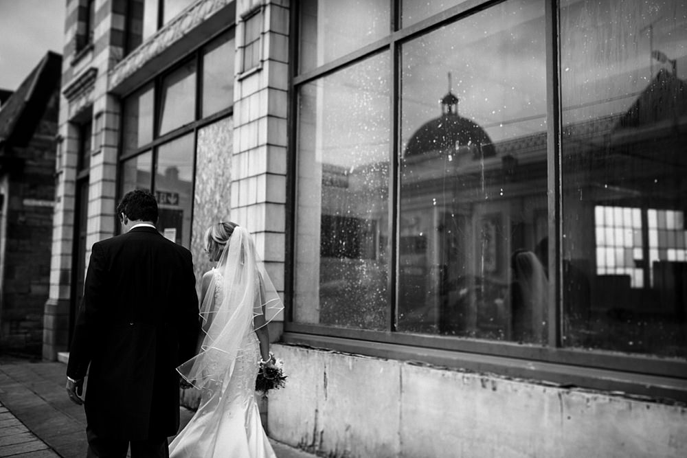 natural wedding photographers glasgow 8-36.jpg
