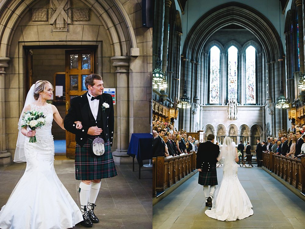 natural wedding photographers glasgow 8-4.jpg