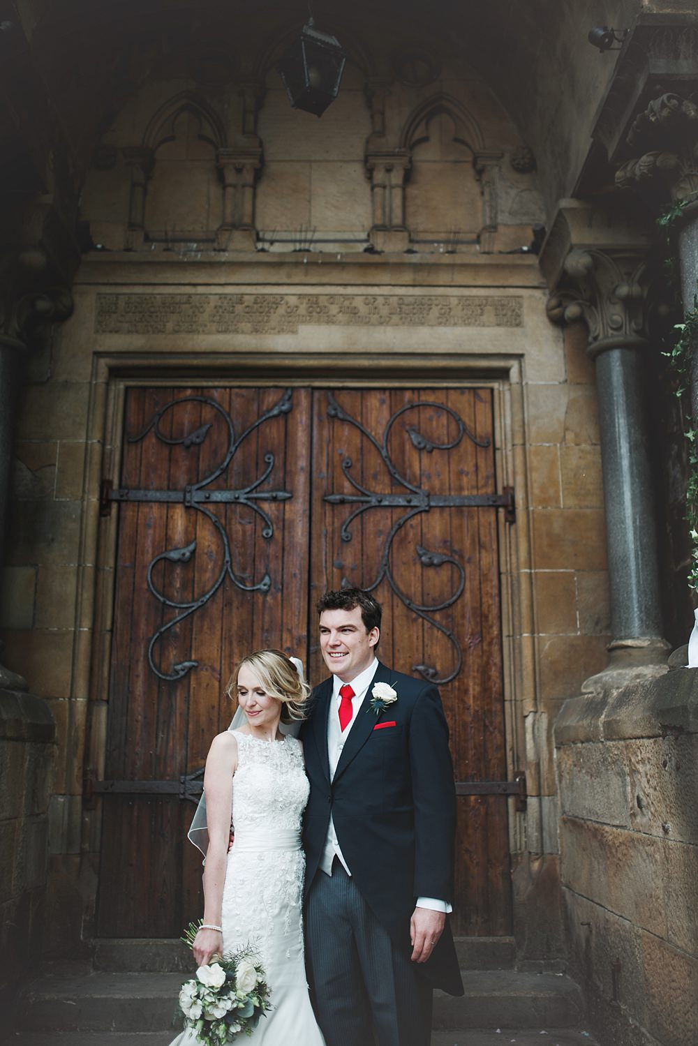 natural wedding photographers glasgow 8-40.jpg