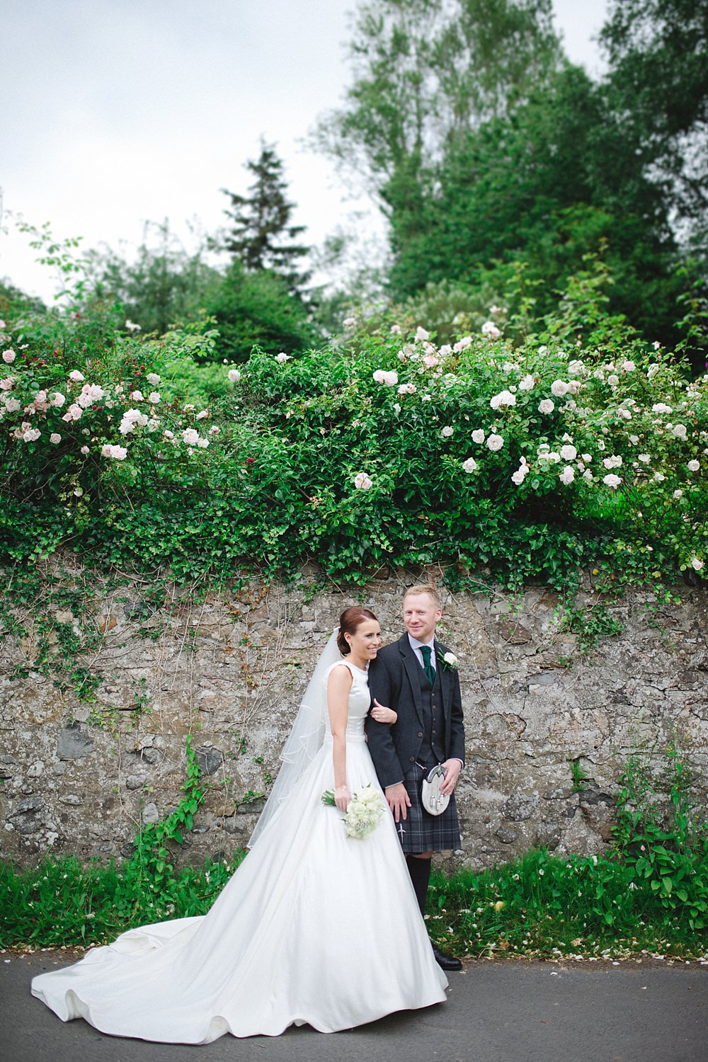 Chantal Lachance-Gibson Photography /destination wedding photographers,The Gibson
