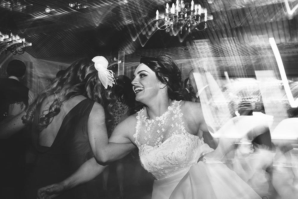 Fine Art Wedding Photographers Glasgow Scotland,The Gibsons,natural wedding photographers,romantic wedding photographers Glasgow Scotland,wedding loch lomond,