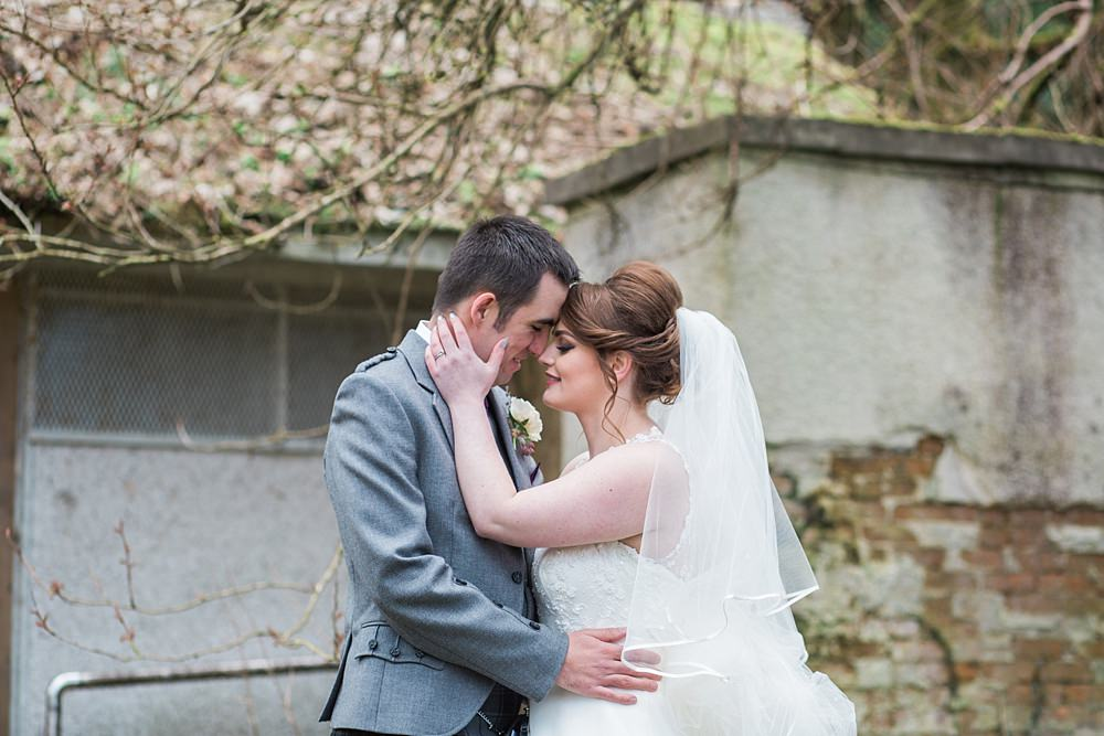 Fine Art Wedding Photographers Glasgow Scotland,The Gibsons,natural wedding photographers,romantic wedding photographers Glasgow Scotland,wedding loch lomond,