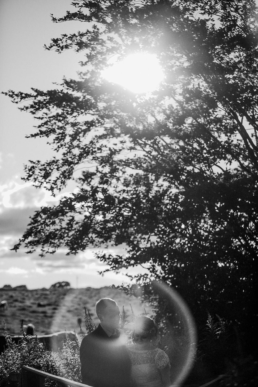 Chantal Lachance-Gibson Photography,Fine Art Wedding Photographers,International wedding photographers,The Gibsons,boho bride,country wedding Scotland,creative wedding photographers glasgow,husband and wife photographers Italy,mar hall wedding,natural wedding photographers,romantic wedding photographers,wedding photographers glasgow,
