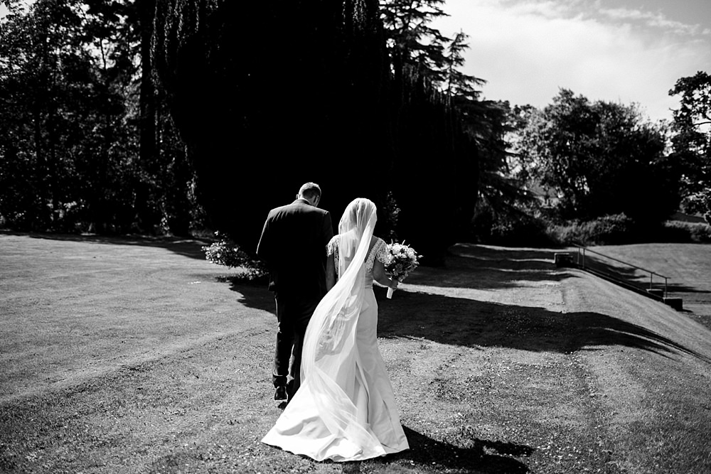 Chantal Lachance-Gibson Photography,Fine Art Wedding Photographers,International wedding photographers,The Gibsons,boho bride,country wedding Scotland,creative wedding photographers glasgow,husband and wife photographers Italy,mar hall wedding,natural wedding photographers,romantic wedding photographers,wedding photographers glasgow,