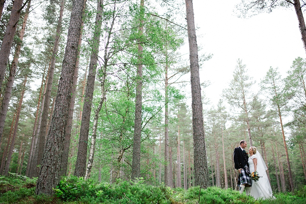 wedding photographers aberdeenshire Glen Tanar 4-11.jpg