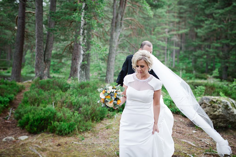 Chantal Lachance-Gibson Photography /destination wedding photographers,Fine Art Wedding Photographers Aberdeenshire,Fine Art Wedding Photographers Royal Deeside,Fine Art Wedding Photographers Scotland,Glen Tanar Estate Wedding,husband and wife photographers scotland,natural wedding photographers Scotland,photographers aberdeenshire,photographers royal deeside,romantic photographers aberdeenshire,two wedding photographers scotland,