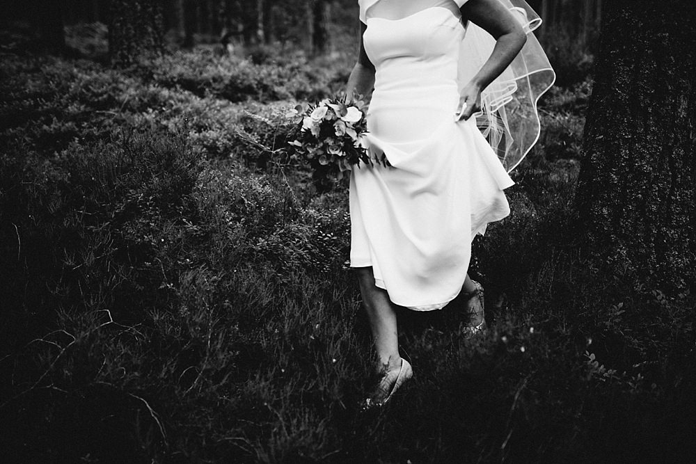 Chantal Lachance-Gibson Photography /destination wedding photographers,destination wedding photographers,documentary wedding photographers,husband and wife photographers scotland,natural wedding photographers,photographers aberdeenshire,photographers royal deeside,romantic photographers aberdeenshire,romantic wedding photographers,soft wedding photographers,two wedding photographers scotland,