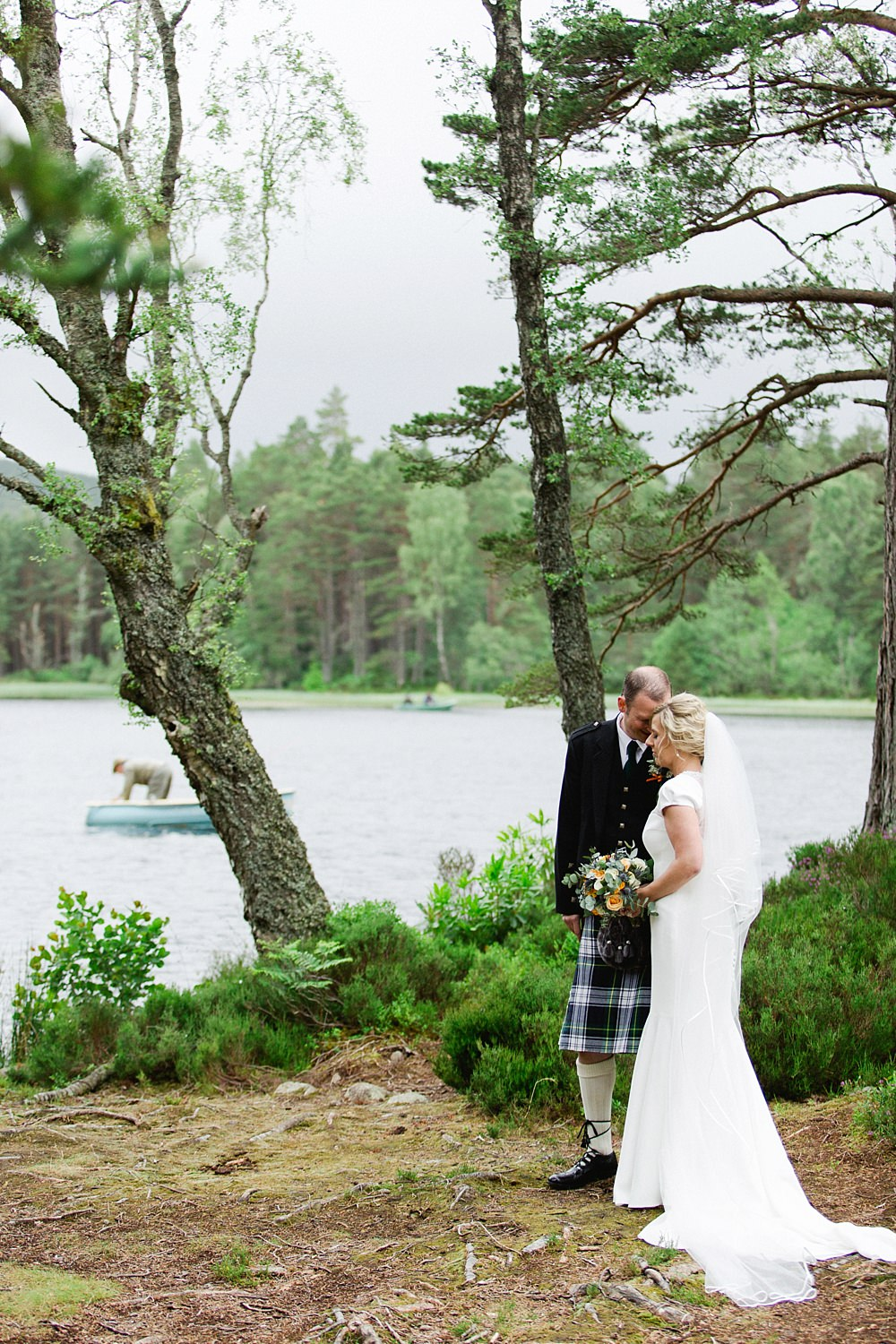 Chantal Lachance-Gibson Photography /destination wedding photographers,Fine Art Wedding Photographers Aberdeenshire,Fine Art Wedding Photographers Royal Deeside,Fine Art Wedding Photographers Scotland,Glen Tanar Estate Wedding,documentary wedding photographers Scotland,husband and wife photographers scotland,natural wedding photographers Scotland,photographers aberdeenshire,photographers royal deeside,romantic photographers aberdeenshire,two wedding photographers scotland,wedding photographers scotland,